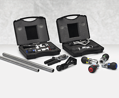 iFIT push-fit Tools
