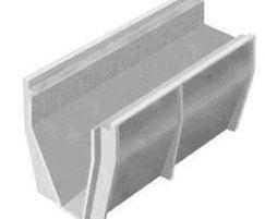 Althon CH 150 high capacity drainage channel