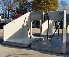 Althon: Althon launches new range of box culvert headwalls