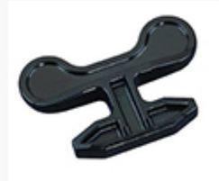 Geoweb® ATRA® Key