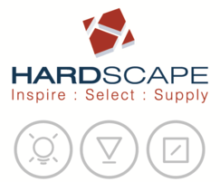 Hard landscaping solutions and materials specialist