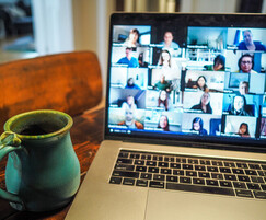 Amberol: Amberol introduces virtual product demonstrations