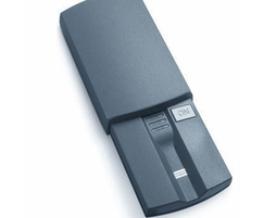 FFL12 finger scanner