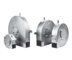 Examples of Hydro-Brake Optimum® S Types