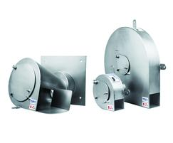 Selection of the new Hydro-Brake Optimum® flow control