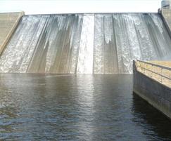 Water Demand, Resources & Supply