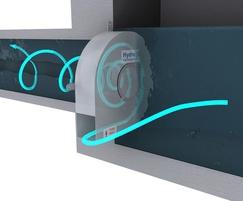hydro brake optimum design tool