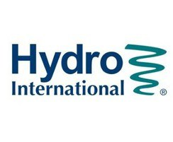 Hydro International: 15th April Webinar: Helping industry save on water costs
