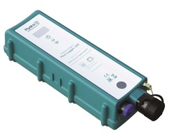 Hydro International's new Hydro-Logic® Flexi Logger 105