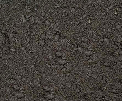 AHS offers topsoils for a range of applications