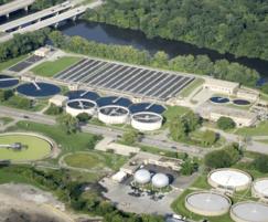 Biofil 135m²/m³ enhances efficiency and performance