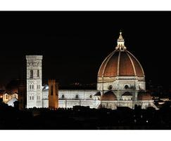 iGuzzini UK: New lighting for Piazza Duomo in Florence