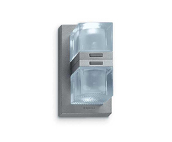 Glim Cube wall double updown light