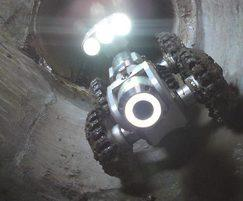 Crawler Camera Systems For Pipeline Inspection