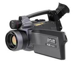 FLIR P series