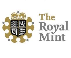 Plant inspection, Royal Mint