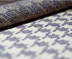 Camira Fabrics: Making Century fabric from coffee sacks
