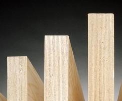 Metsä Wood UK: New Kerto® LVL span tables for load-bearing walls