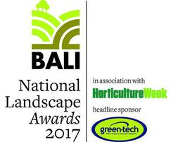 WoodBlocX: WoodBlocX wins BALI National Award 2017