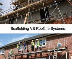 Kee Safety Limited: Cut scaffolding costs with Easi-Dec
