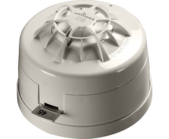 XPander multisensor detector