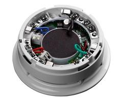 AlarmSense sounder base