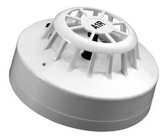 Apollo XPander Multisensor Detector and
