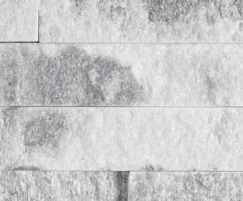 Arctic Schist Maxi Splitface stone tile