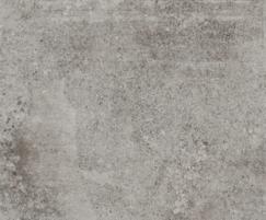 Kildare Grey porcelain tile