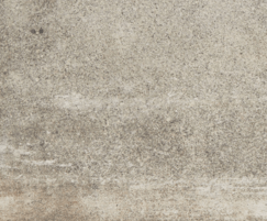 Kildare Natural porcelain tile