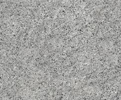 Rivero concrete paving in Dark Pewter