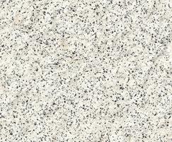 Rivero concrete paving in Urban Silver