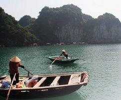 Marshalls: Marshalls launch exclusive range of Vietnamese granite