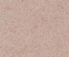 Doddington sandstone