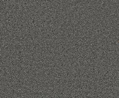 Modal concrete paving, Anthracite, textured
