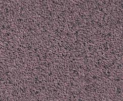 Modal concrete paving, Blush Granite, textured