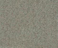Modal concrete paving, Indian Granite, textured