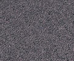 Modal concrete paving, Mauve Granite, textured