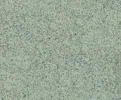 Modal concrete paving, Mid Grey, textured