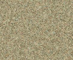 Modal concrete paving, Oatmeal, textured