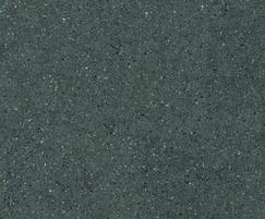 Modal concrete paving, Anthracite, smooth