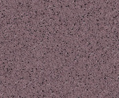 Modal concrete paving, Blush Granite, smooth