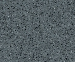 Modal concrete paving, Charcoal, smooth