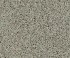 Modal concrete paving, Indian Granite, smooth