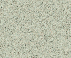 Modal concrete paving, Light Cream, smooth