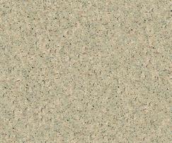 Modal concrete paving, Oatmeal, smooth