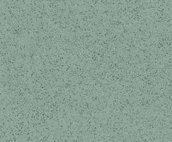 Modal concrete paving, Mid Grey, smooth