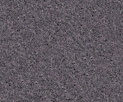 Modal concrete paving, Mauve Granite, smooth