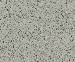 Modal concrete paving, Silver Grey Granite, smooth