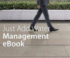 Marshalls Just add Water eBook